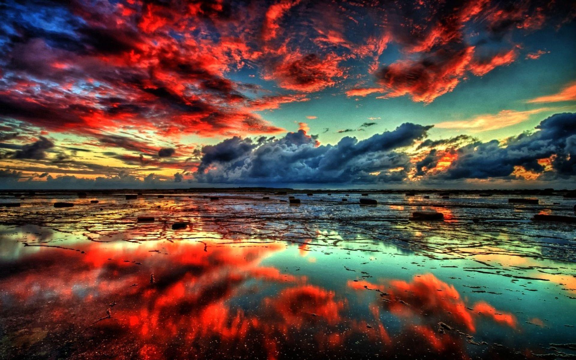 397-oranzhevyye-oblaka.jpg
